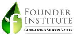 Founder Institute Singapore First Look