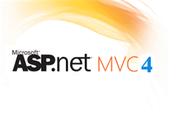 Learn how to build Web 2.0 App with ASP.NET MVC 4.0