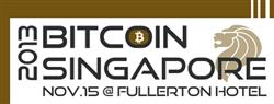 Bitcoin Singapore Conference