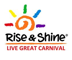Rise & Shine Live Great Carnival 2014
