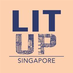 Lit Up 2014