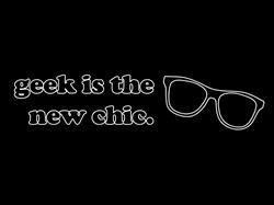 Geek Girls First Meet Up