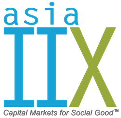 Launch of IIX's Growth Fund