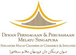 SMCCI Business Mission 2015 -Kuala Lumpur
