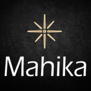 BEJEWELED - The Most Unique Collection of Diamond Jewellery by MAHIKA