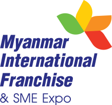 Myanmar International Franchise & Sme Expo 2016. Free Private Video Sharing Sites. Arizona Treatment Center Va Community College. Different Types Of E Commerce. Mobile Development Degree Clogged Sewer Main. Survey Management Software Maine Art College. Netflow Analyzer Cisco Asa Music Schools Usa. Lance Greer State Farm Customize Your Own Pen. Katsur Dental Greensburg Anti Depressant Drug