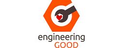 Engineering Good Keynote 2015
