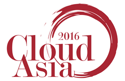CloudAsia 2016 Test Data