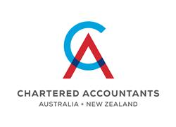 Aussie Expat Tax event with SMATS