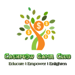 Cashflow Game plus Expert Review Jan 2017