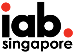 IAB Singapore Members Only Meeting H1 2017
