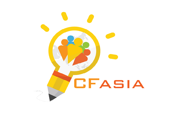 Crowdfunding Asia - Singapore Summit