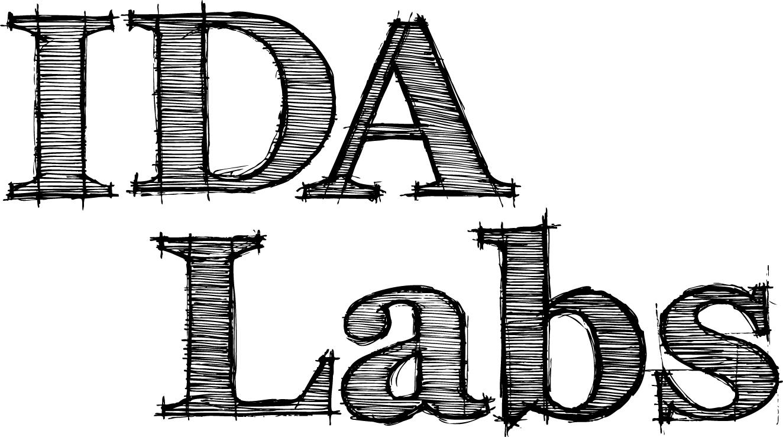 IDA_Labs