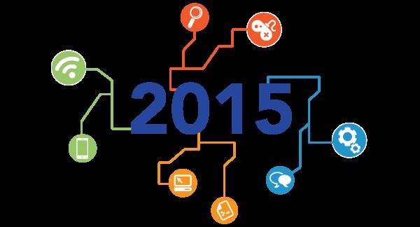 Technology Prediction 2015