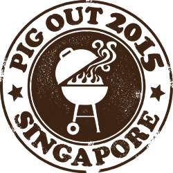 Pig Out 2015