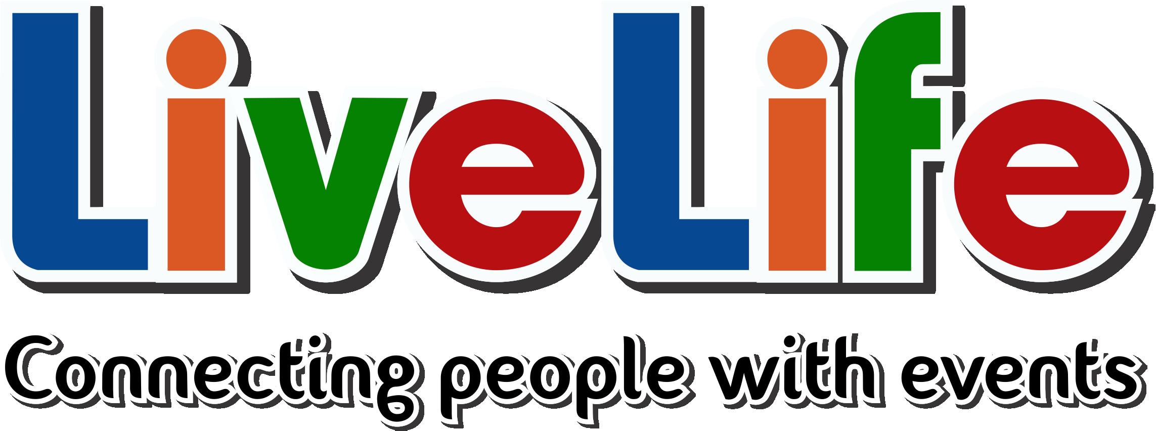 LifeLifeSG