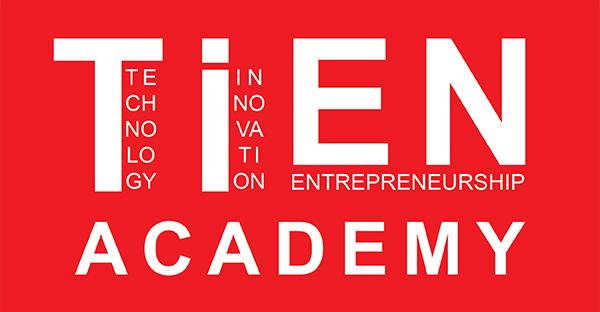 TIEN Academy