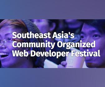 DevFest.Asia 2016