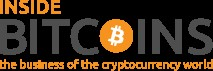 Inside Bitcoins Conference and Expo in Singapore