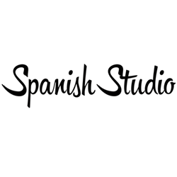 Adult Spanish Course for Beginners
