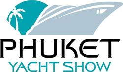 Phuket Yacht Show 2015