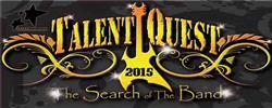 Talent Quest 2015
