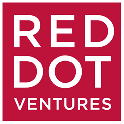 Red Dot Ventures IPO