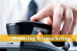 Mastering Telemarketing For B2B Sales
