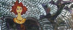 Nicole Tremblay. Sovereign Women / Femmes Souveraines