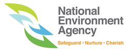 NEA Environment Champion Workshop Series 2015 - Module: Systems Thinking