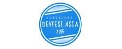 DevFest.Asia 2015
