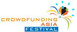 Crowdfunding Asia Festival - BOLD2015