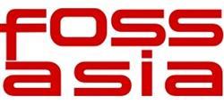 FOSSASIA