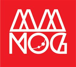MMNOG 2015