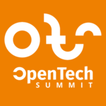 OpenTechSummit