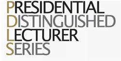 PDLS: Professor Ed Diener