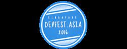 DevFest.Asia Events 2016