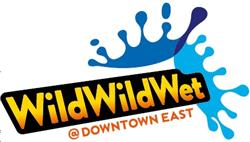 Wild Wild Wet - Singapore's Water Theme Park (Annual Pass)