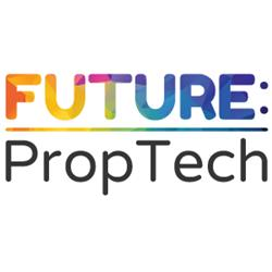 FUTURE : PropTech 2017