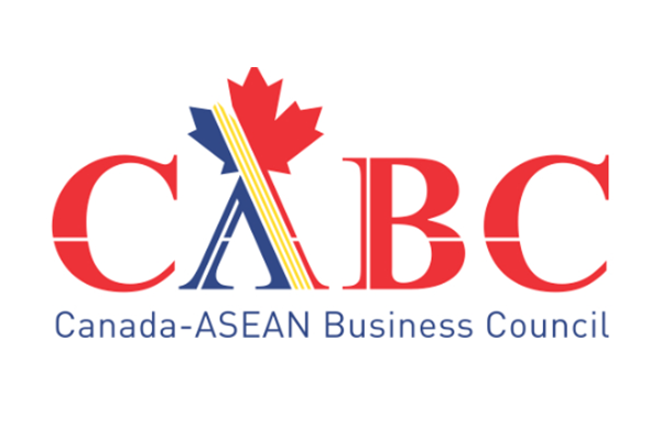 Canada Asean Business Council