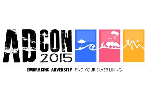 Adventure Conference 2015