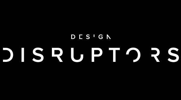 Friday Feeds, Limited Edition (Design Disruptors Premiere)