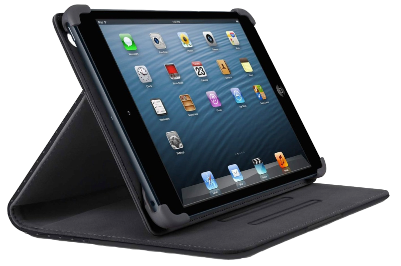 Rent iPads for events in Singapore