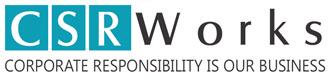 CSR Works