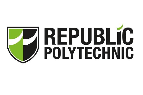 Republic Polytechnic Singapore