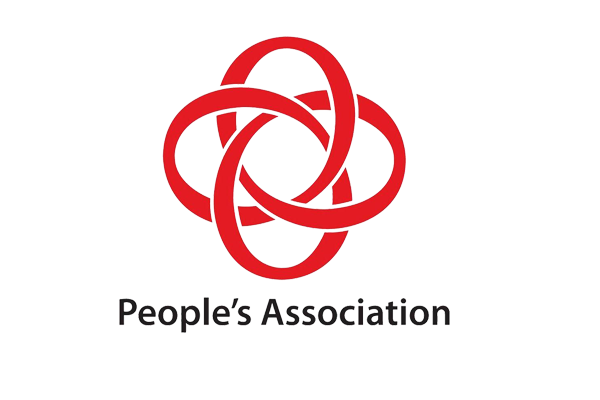 People Association, Singapore