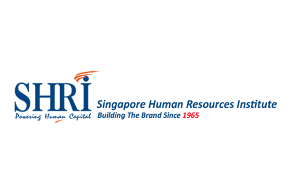 Singapore Human Resource Institute (SHRI)