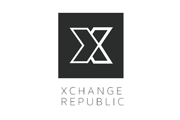 XChange Republic