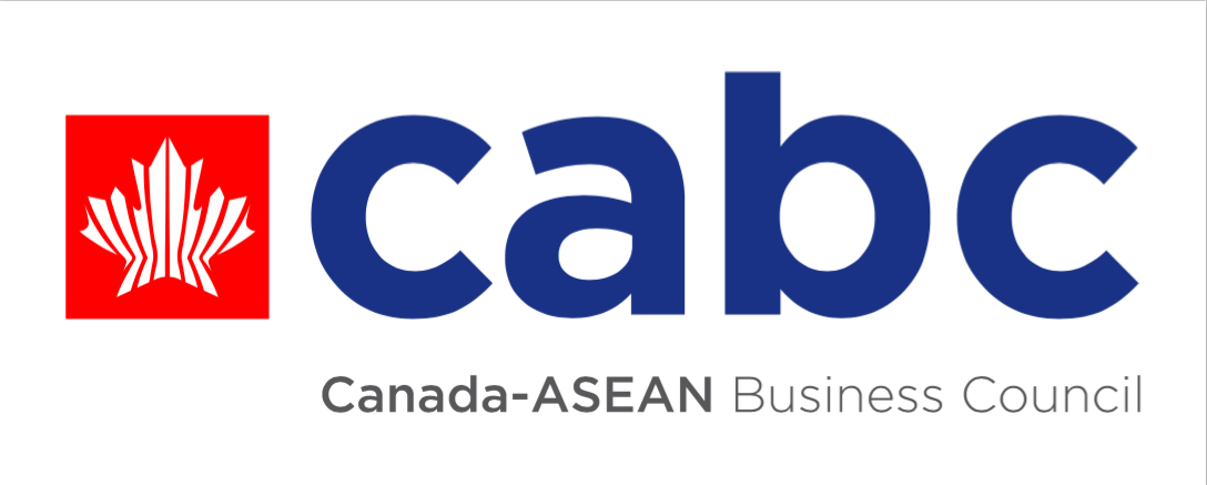 The Canada-ASEAN Business Council Presents: Doing Business in SE Asia, Opportunities for SME's Banner Image