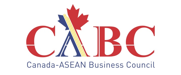 CABC Breakfast Dialogue with the Hon. Jean Charest: Canada's Role and Opportunities in ASEAN
